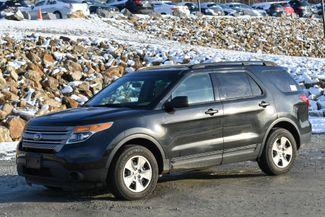 2013 Ford Explorer Naugatuck, Connecticut