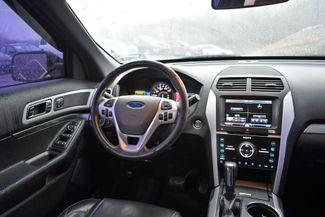 2013 Ford Explorer Sport Naugatuck, Connecticut 13