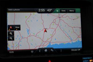2013 Ford Explorer Sport Naugatuck, Connecticut 19
