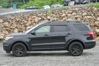 2013 Ford Explorer Base Naugatuck, Connecticut 1