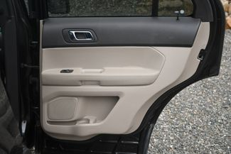 2013 Ford Explorer Base Naugatuck, Connecticut 11