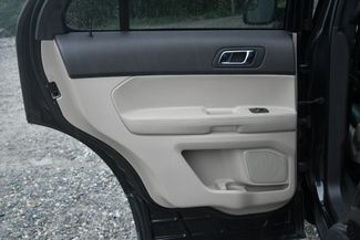 2013 Ford Explorer Base Naugatuck, Connecticut 13