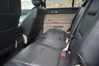 2013 Ford Explorer Base Naugatuck, Connecticut 15