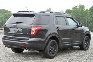 2013 Ford Explorer Base Naugatuck, Connecticut 4