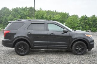 2013 Ford Explorer Base Naugatuck, Connecticut 5