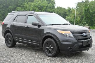 2013 Ford Explorer Base Naugatuck, Connecticut 6
