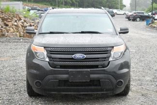 2013 Ford Explorer Base Naugatuck, Connecticut 7