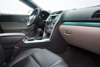 2013 Ford Explorer Base Naugatuck, Connecticut 8