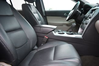 2013 Ford Explorer Base Naugatuck, Connecticut 9
