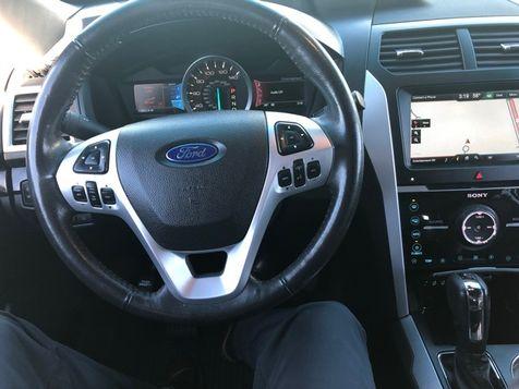 2013 Ford Explorer Limited | San Luis Obispo, CA | Auto Park Sales & Service in San Luis Obispo, CA