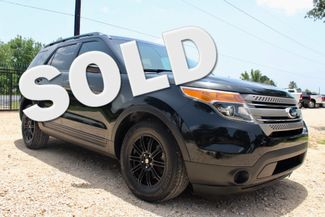 2013 Ford Explorer Base Sealy, Texas