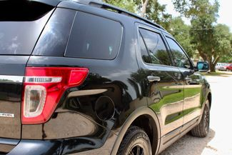 2013 Ford Explorer Base Sealy, Texas 10