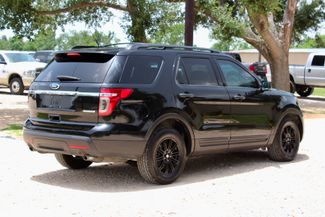 2013 Ford Explorer Base Sealy, Texas 11