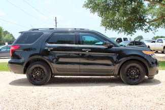 2013 Ford Explorer Base Sealy, Texas 12