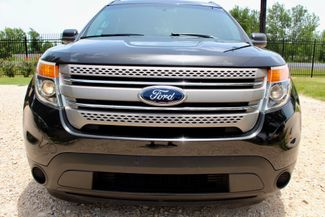 2013 Ford Explorer Base Sealy, Texas 13