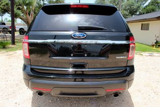 2013 Ford Explorer Base Sealy, Texas 15