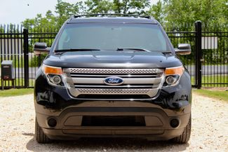 2013 Ford Explorer Base Sealy, Texas 3