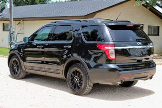 2013 Ford Explorer Base Sealy, Texas 7
