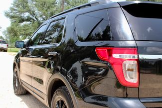2013 Ford Explorer Base Sealy, Texas 8