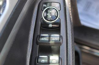 2013 Ford Explorer XLT  city PA  Carmix Auto Sales  in Shavertown, PA