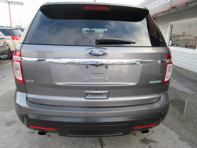 2013 Ford Explorer, PRICE SHOWN IS THE DOWN PAYMENT south houston, TX 2