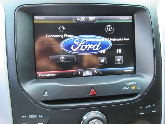 2013 Ford Explorer, PRICE SHOWN IS THE DOWN PAYMENT south houston, TX 8