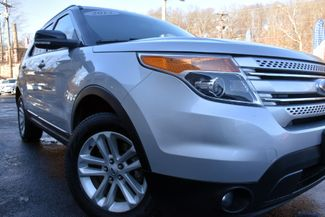 2013 Ford Explorer XLT Waterbury, Connecticut 10
