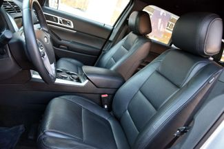 2013 Ford Explorer XLT Waterbury, Connecticut 14