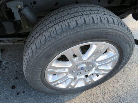 2013 Ford F-150 Platinum | Abilene, Texas | Freedom Motors  in Abilene, Texas