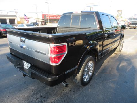 2013 Ford F-150 Platinum | Abilene, Texas | Freedom Motors  in Abilene, Texas