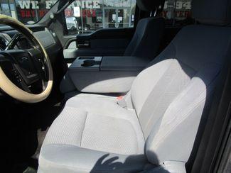 2013 Ford F-150 XLT  Abilene TX  Abilene Used Car Sales  in Abilene, TX