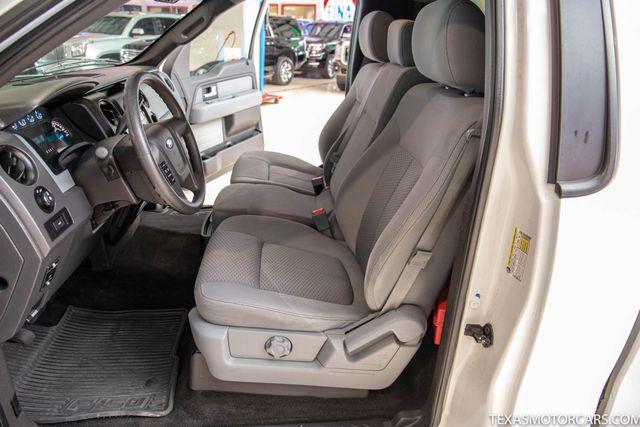 2013 Ford F-150 XL in Addison, Texas 75001