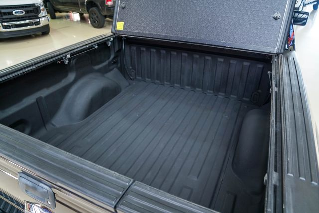 2013 Ford F-150 SVT Raptor 4x4 in Addison, Texas 75001