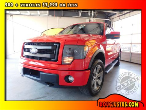 2013 Ford F-150 XL in Airport Motor Mile ( Metro Knoxville ), TN