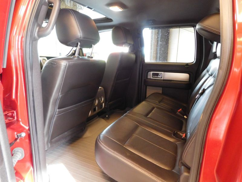 2013 Ford F-150 FX2  city TN  Doug Justus Auto Center Inc  in Airport Motor Mile ( Metro Knoxville ), TN