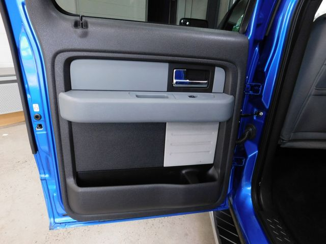 2013 Ford F-150 XLT in Airport Motor Mile ( Metro Knoxville ), TN 37777