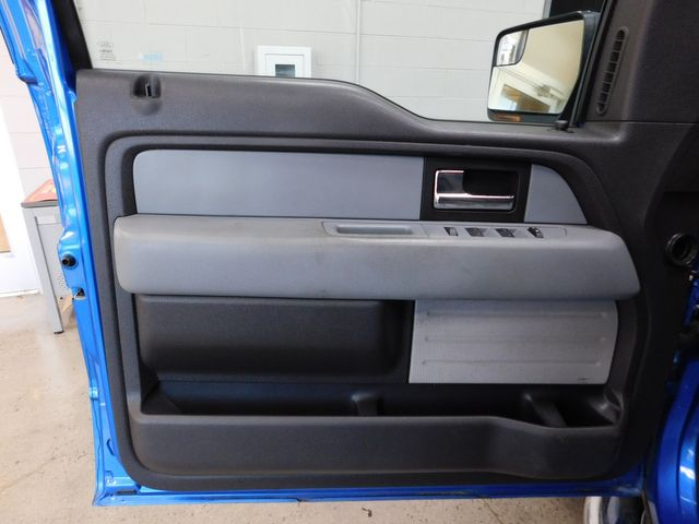 2013 Ford F-150 XL in Airport Motor Mile ( Metro Knoxville ), TN 37777