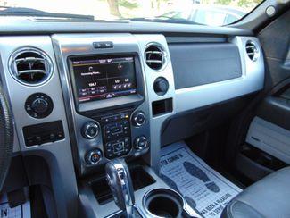 2013 Ford F-150 FX4 Alexandria, Minnesota 7