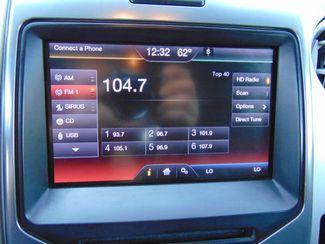 2013 Ford F-150 FX4 Alexandria, Minnesota 22