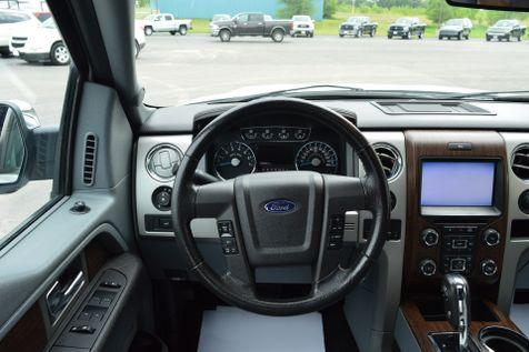 2013 Ford F-150 Lariat in Alexandria, Minnesota
