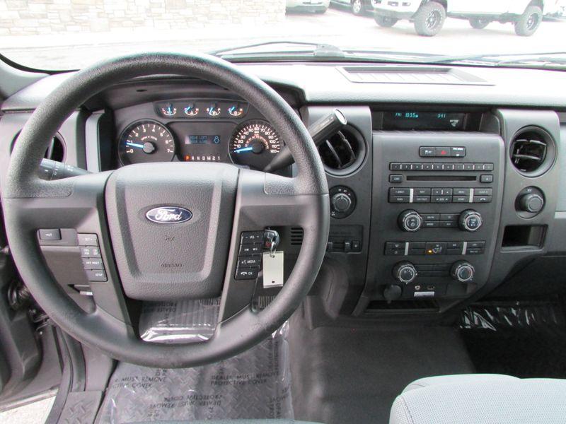 2013 Ford F-150 XL  city Utah  Autos Inc  in , Utah