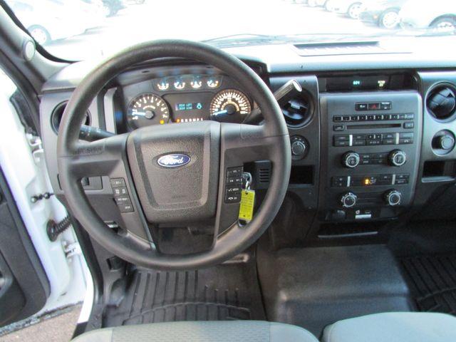 2013 Ford F-150 XL in American Fork, Utah 84003