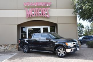 2013 Ford F-150 XLT in Arlington, TX, Texas 76013