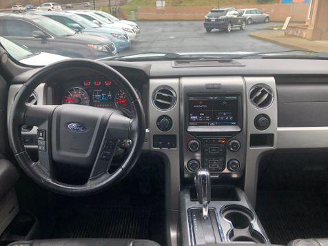2013 Ford F-150 FX4 | Ashland, OR | Ashland Motor Company in Ashland, OR