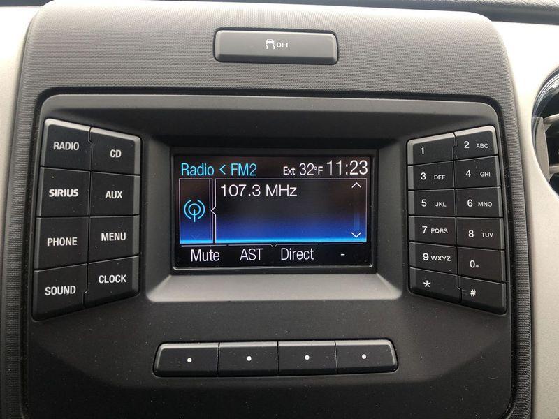 2013 Ford F-150 XLT  in Bangor, ME