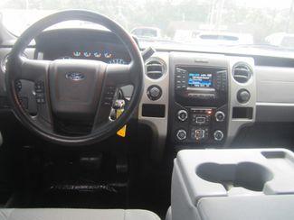 2013 Ford F-150 XLT Batesville, Mississippi 22