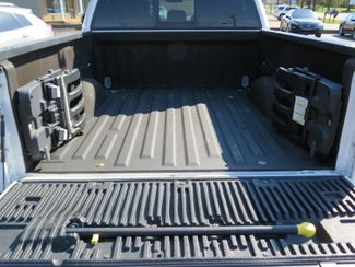 2013 Ford F-150 Limited Batesville, Mississippi 12