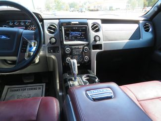 2013 Ford F-150 Limited Batesville, Mississippi 26