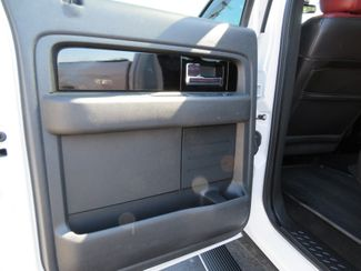 2013 Ford F-150 Limited Batesville, Mississippi 32
