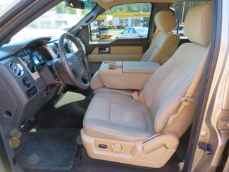 2013 Ford F-150 XLT Batesville, Mississippi 21